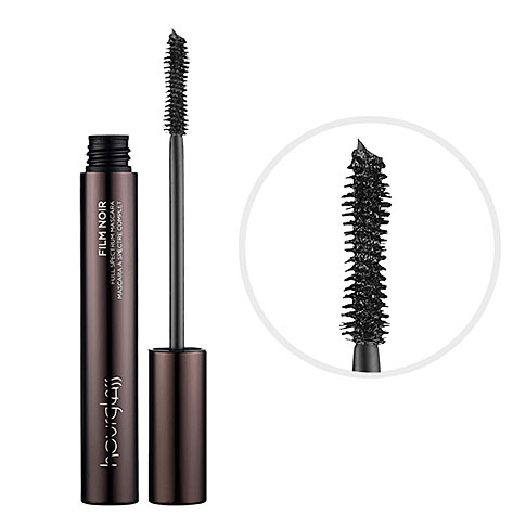 Hourglass Film Noir Full Spectrum Mascara // Belle Belle Beauty