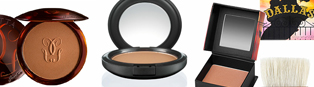 Thumbnail image for Best Bronzers
