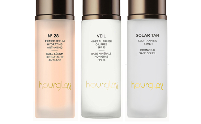 10 Best Primers For Oily Skin 10 Best Primers For Oily Skin new pics