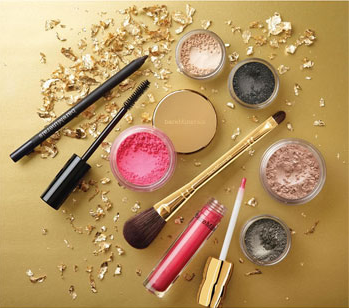 bareMinerals 'Simply Irresistible' Collection