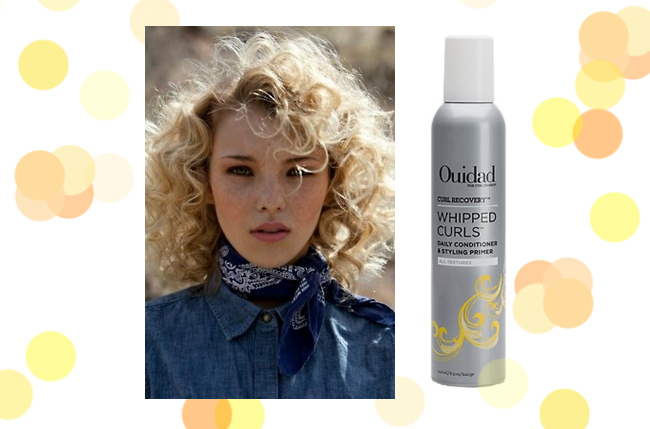 Ouidad-Whipped-Curls