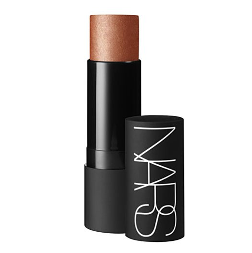 NARS Multiple Palm Beach on Belle Belle Beauty