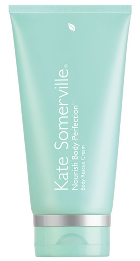 Kate Somerville Nourish Body Perfection Cream on Belle Belle Beauty