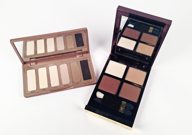 tom revlon vs ford eyeshadow beauty dsc dupe huda palettes alert duper