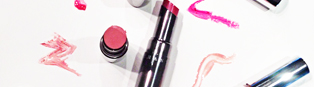 Thumbnail image for Chantecaille Spring 2013 Lips