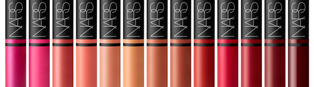 Thumbnail image for NARS Satin Lip Pencil