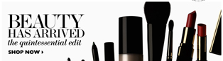 Thumbnail image for Net-a-Porter Adds Beauty!