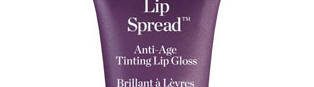 Thumbnail image for vbeaute Lip Spread Anti-Age Tinting Lip Gloss