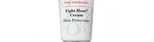 Thumbnail image for Elizabeth Arden Eight Hour Cream Skin Protectant