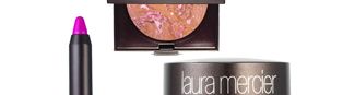 Thumbnail image for Folklore Collection From Laura Mercier