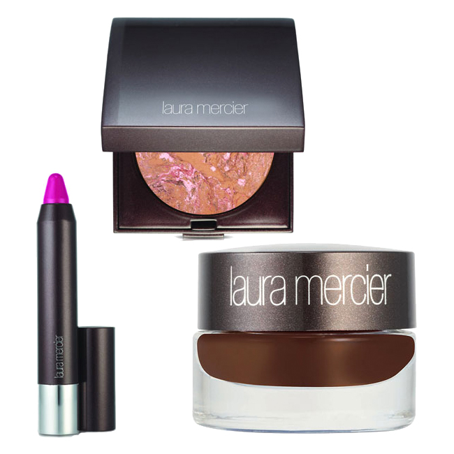 Folklore Collection From Laura Mercier // Belle Belle Beauty