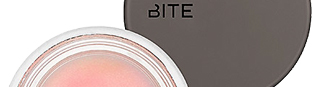 Thumbnail image for BITE Beauty for Earth Day
