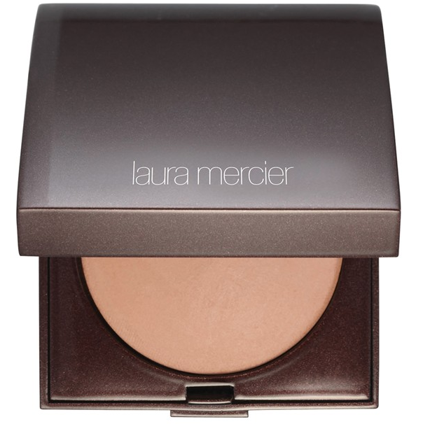 Laura Mercier 'Matte Radiance' Baked Powder // Belle Belle Beauty