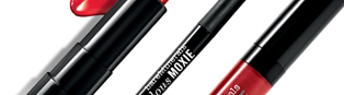 Thumbnail image for Marvelous Moxie From bareMinerals