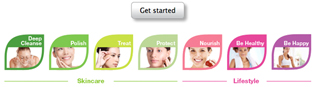 Thumbnail image for New SimpleSense Tool from Simple Skincare