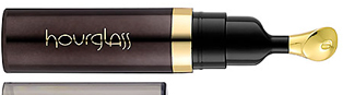 Thumbnail image for NEW: Hourglass N 28 Lip Treatment Oil
