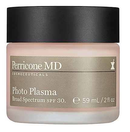 NEW: Perricone MD Photo Plasma // Belle Belle Beauty