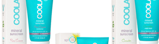 Thumbnail image for COOLA Mineral Face Sunscreen