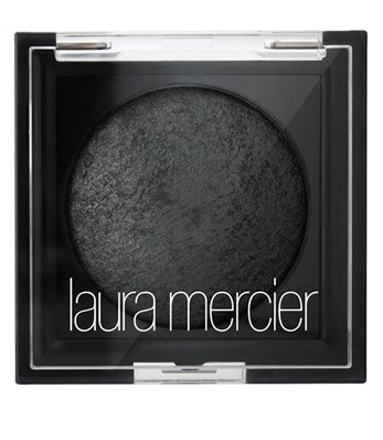 Laura Mercier 'Dark Spell Collection' Baked Eye Color in Mystical // Belle Belle Beauty