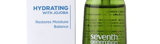 Thumbnail image for Look Effortless With Seventh Generation Skin Serum