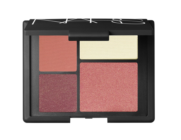 New From NARS - Killing Me Softly / Belle Belle Beauty