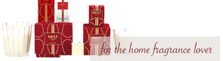 Thumbnail image for Holiday Beauty Gifts on FOX23′s Great Day Green Country