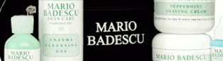 Thumbnail image for Mario Badescu Executive Collection for Men