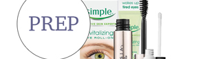 Thumbnail image for Holiday Eye Routine