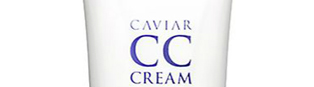 Thumbnail image for Alterna Caviar Anti-Aging Complete Correction Crème