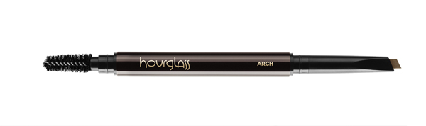 Hourglass Arch Brow Sculpting Pencil on Belle Belle Beauty
