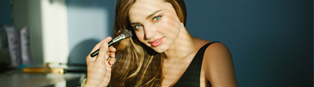 Thumbnail image for Miranda Kerr is The New Face (and Hair) For CLEAR SCALP & HAIR