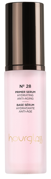 Hourglass No. 28 Primer Serum on Belle Belle Beauty