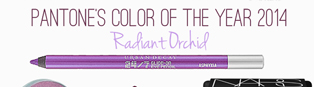 Thumbnail image for Pantone's Color of The Year 2014 – Radiant Orchid on FOX23's Great Day Green Country