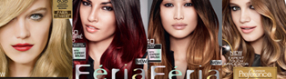 Thumbnail image for New Hair Care on FOX23′s Great Day Green Country