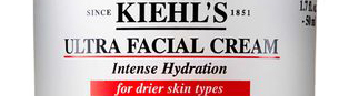 Thumbnail image for Celebrate Hydration Day With Kiehl's