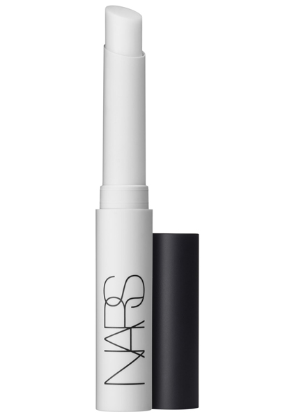 NARS Pro-Prime Instant Line & Pore Perfector on Belle Belle Beauty
