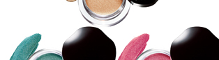 Thumbnail image for Shiseido Shimmering Cream Eye Color