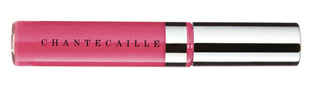 Thumbnail image for Chantecaille Radiant Fresh Luminous Gloss