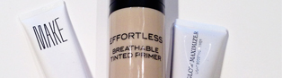 Thumbnail image for Three Perfecting Primers