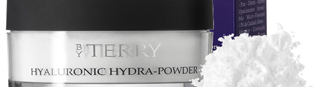 Thumbnail image for By Terry Hyaluronic Hydra-Powder