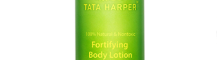 Thumbnail image for Tata Harper Fortifying Body Lotion