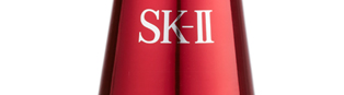 Thumbnail image for SK-II Essential Power Essence