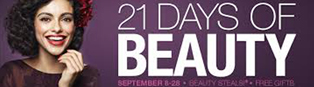 Thumbnail image for ULTA's 21 Days of Beauty