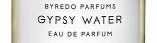 Thumbnail image for Byredo Gypsy Water