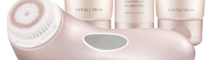 Thumbnail image for Clarisonic Sonic Radiance Brightening Solution