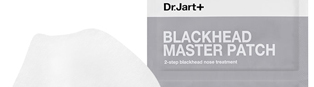 Thumbnail image for Dr. Jart+ Blackhead Master Patch