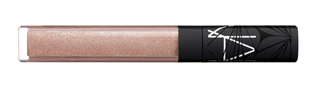 Thumbnail image for NARS Holiday Soleil D'Orient Lipgloss