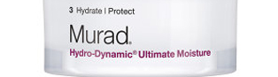 Thumbnail image for Murad Hydro-Dynamic Ultimate Moisture