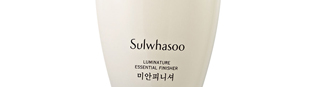Thumbnail image for Sulwhasoo Luminature Essential Finisher