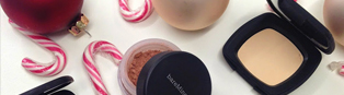 Thumbnail image for Holiday Gifting: bareMinerals Complexion Superstars